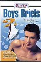 Image of Boys Briefs 2