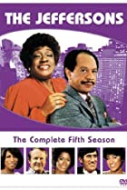 Image of The Jeffersons