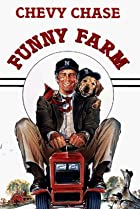 Image of Funny Farm