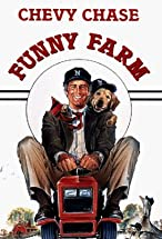 Primary image for Funny Farm