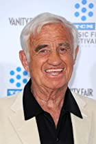 Image of Jean-Paul Belmondo