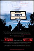 Image of The Lives of Mount Druitt Youth