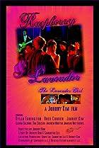 Raspberry & Lavender (2004) Poster