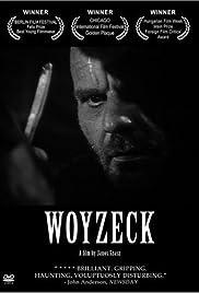 Woyzeck(1994) Poster - Movie Forum, Cast, Reviews