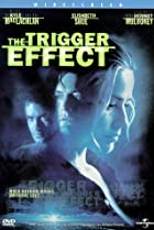 Image of The Trigger Effect