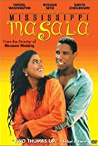 Image of Mississippi Masala