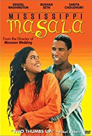 Mississippi Masala (1991) UNRated DvdRip Dual Audio (Org 2ch Hindi-Eng)~Vision 1.55 GB