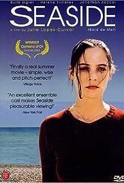 Bord de mer(2002) Poster - Movie Forum, Cast, Reviews