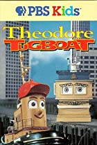 Image of Theodore Tugboat