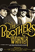 Image of The Brothers Warner