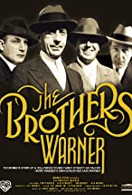 Primary image for The Brothers Warner