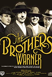 The Brothers Warner (2007) Poster - Movie Forum, Cast, Reviews