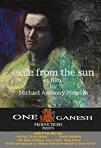 Exile from the Sun
