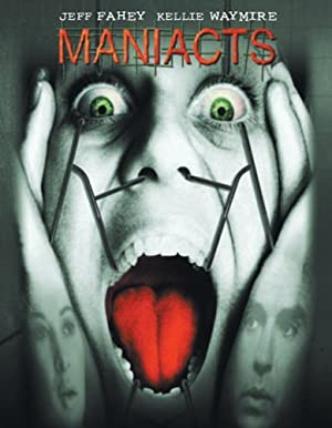 Maniacts (2001)