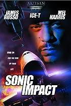 Image of Sonic Impact