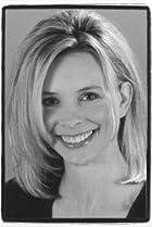Image of Kelly Granite