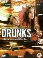 Drunks(1997)