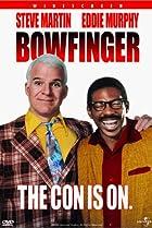Image of Bowfinger