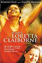 Image of The Wonderful World of Disney: The Loretta Claiborne Story
