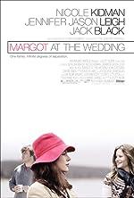 Margot at the Wedding(2007)