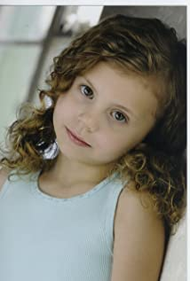 Payton Maguire Picture