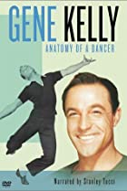 Image of American Masters: Gene Kelly: Anatomy of a Dancer