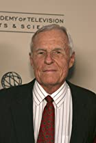 Image of Grant Tinker