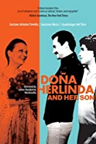 Image of Dona Herlinda and Her Son