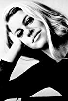 Image of Nina Menkes