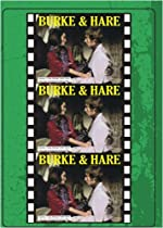 Burke And Hare(1970)