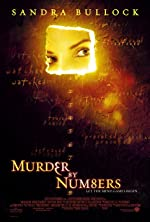 Murder by Numbers(2002)