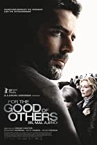 Image of For the Good of Others