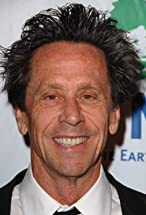 Brian Grazer's primary photo