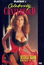 Playboy Celebrity Centerfold: Jessica Hahn