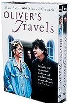 Image of Oliver's Travels