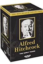 Image of Alfred Hitchcock Presents: Pilot