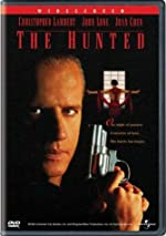 The Hunted(1995)