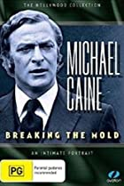 Image of Michael Caine: Breaking the Mold
