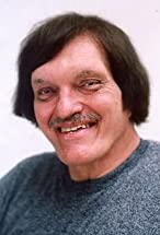 Richard Kiel's primary photo
