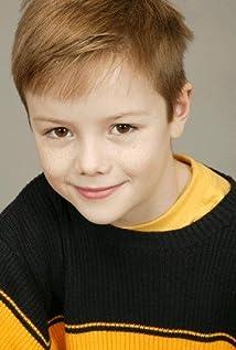 Caleb Repchuk Picture