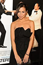Image of Anjelah Johnson-Reyes