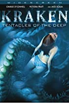Image of Kraken: Tentacles of the Deep