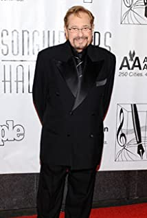 Phil Ramone Picture
