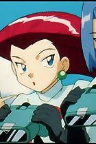 Image of Jessie