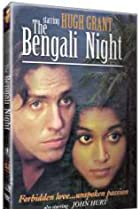 Image of The Bengali Night