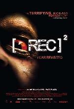 Rec 2(2009)