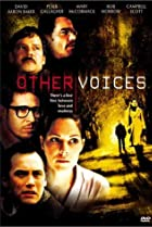 Image of Other Voices