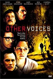 Other Voices (2000) Poster - Movie Forum, Cast, Reviews