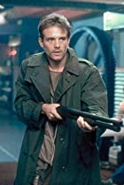 Image of Kyle Reese