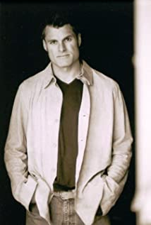 John MacDonald Picture